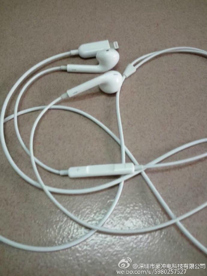 iphone 7 earphone 3