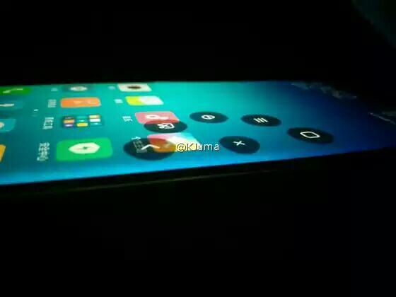 Xiaomi Mi Note 2 -3