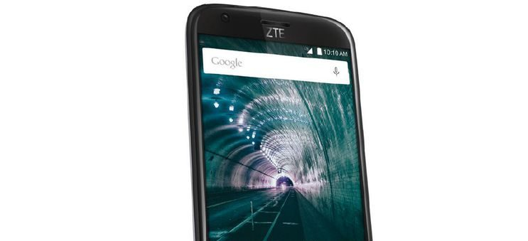 zte warp 7 for sale kinds different