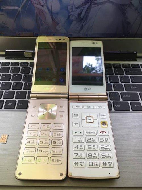 Galaxy Folder 2 -10