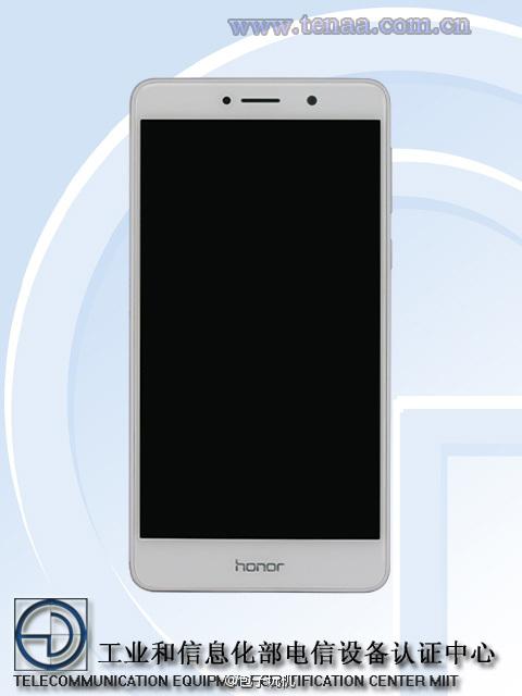 huawei-honor-1