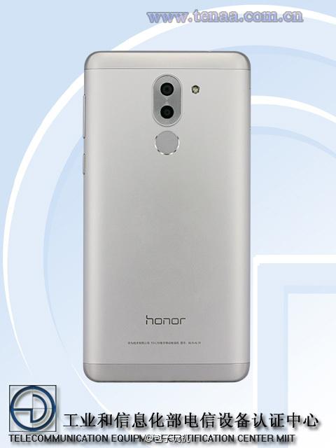 huawei-honor-4