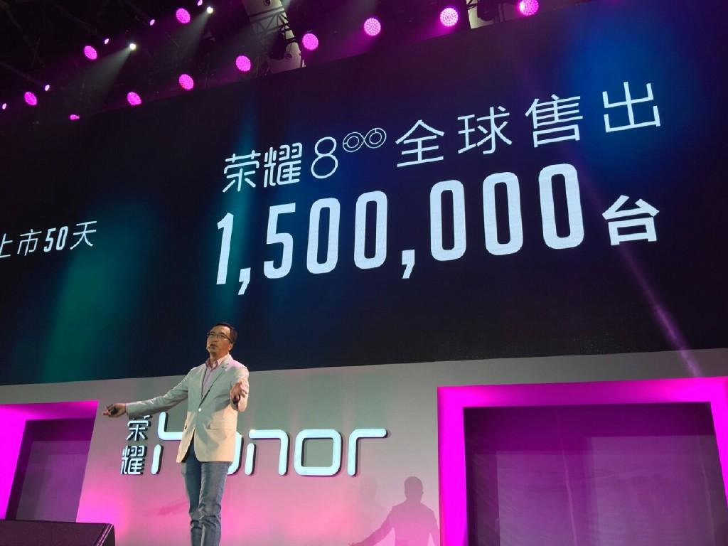 huawei-honor-8-1-5-million