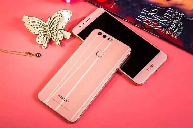 huawei-honor-8-cherry-pink-1