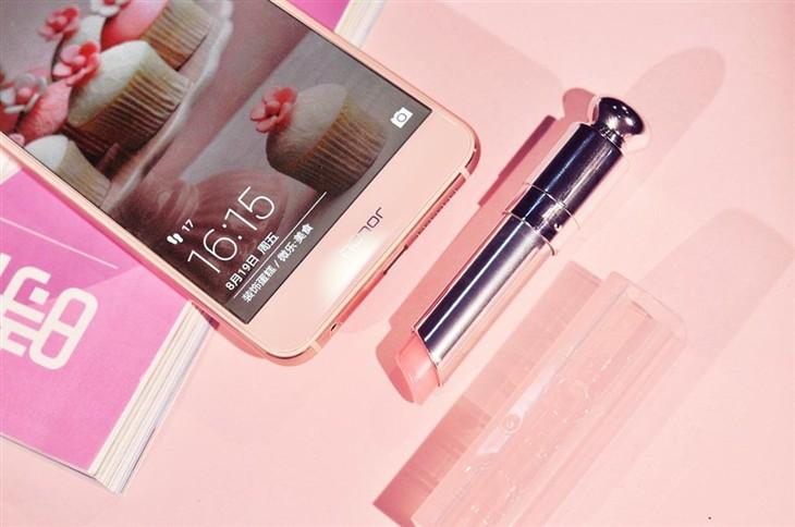 huawei-honor-8-cherry-pink-2