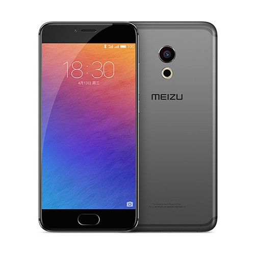 Meizu Pro 7 could be unveiled next month according to Chinese insider