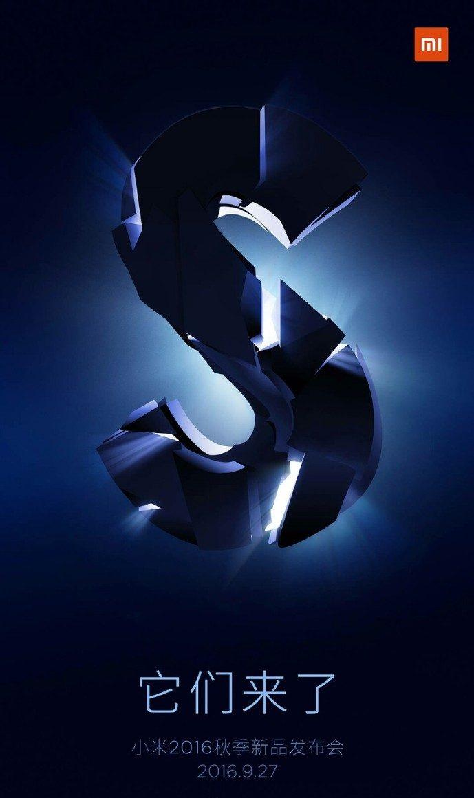 xiaomi-5s-teaser