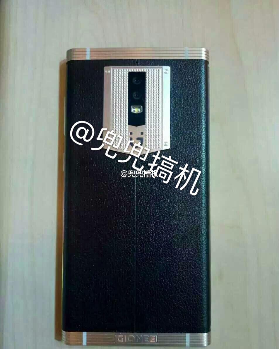 gioonee-smartphone-leaked-2