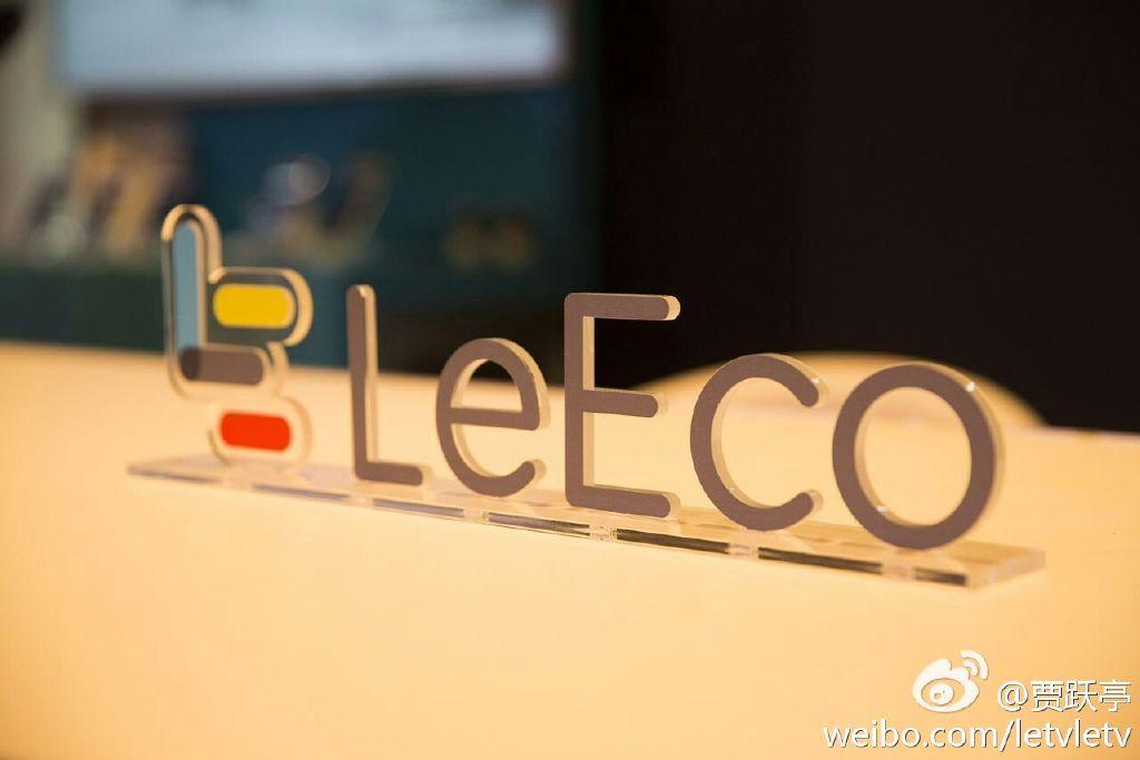 Huawei's product designer allegedly arrested for espionage