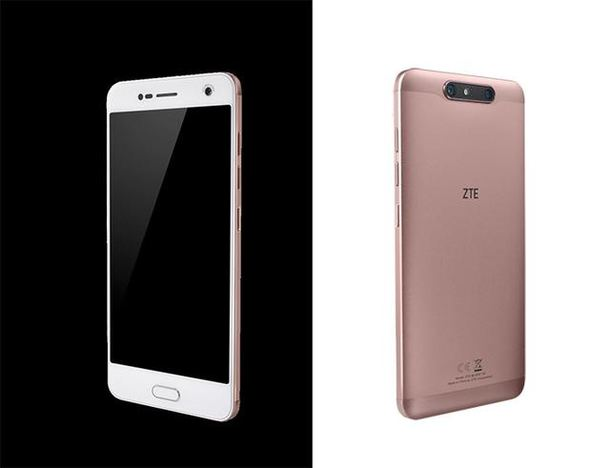 help companies zte blade v8 hoesje you have