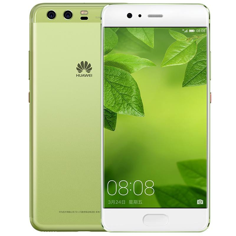 Huawei P10 reportedly running short of stocks in China