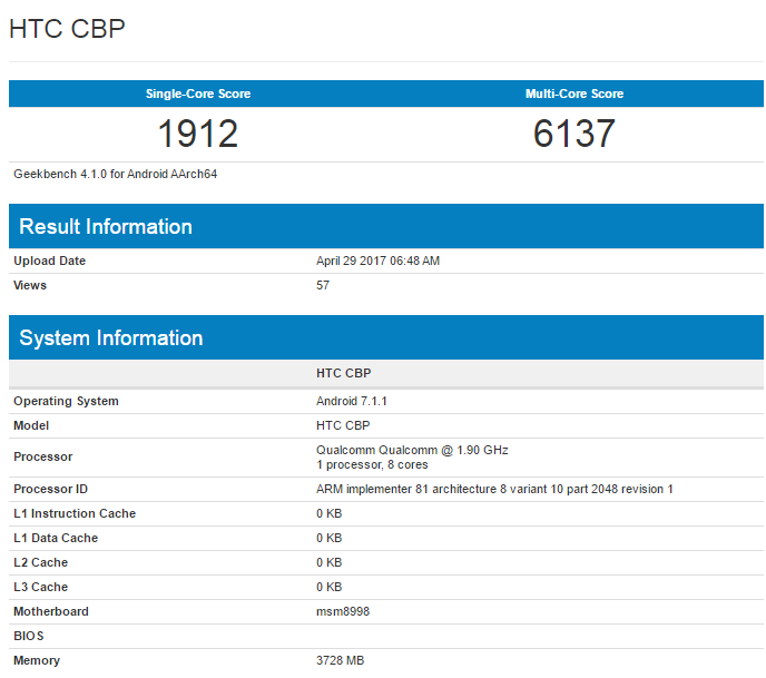 HTC-U-11-CBP-Geekbench