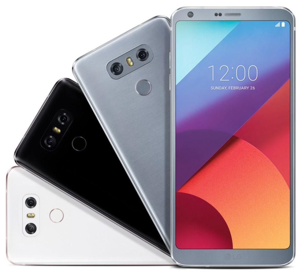 LG-G6-Color-Variants-1024x926