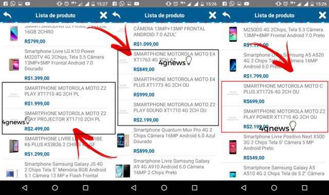 Moto-Z2-Play-E4-E4-Plus-C-Plus-Pirice