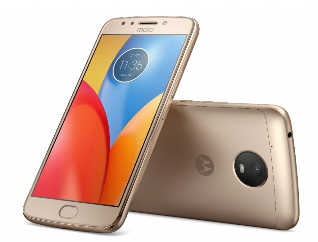 moto e4 moto e4 plus go official specifications multiple variants pricing and availability. Black Bedroom Furniture Sets. Home Design Ideas