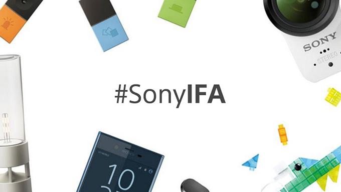sony-ifa-2017