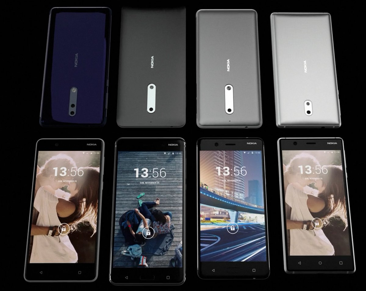 Nokia-8-maybe-Snapdragon-835-01