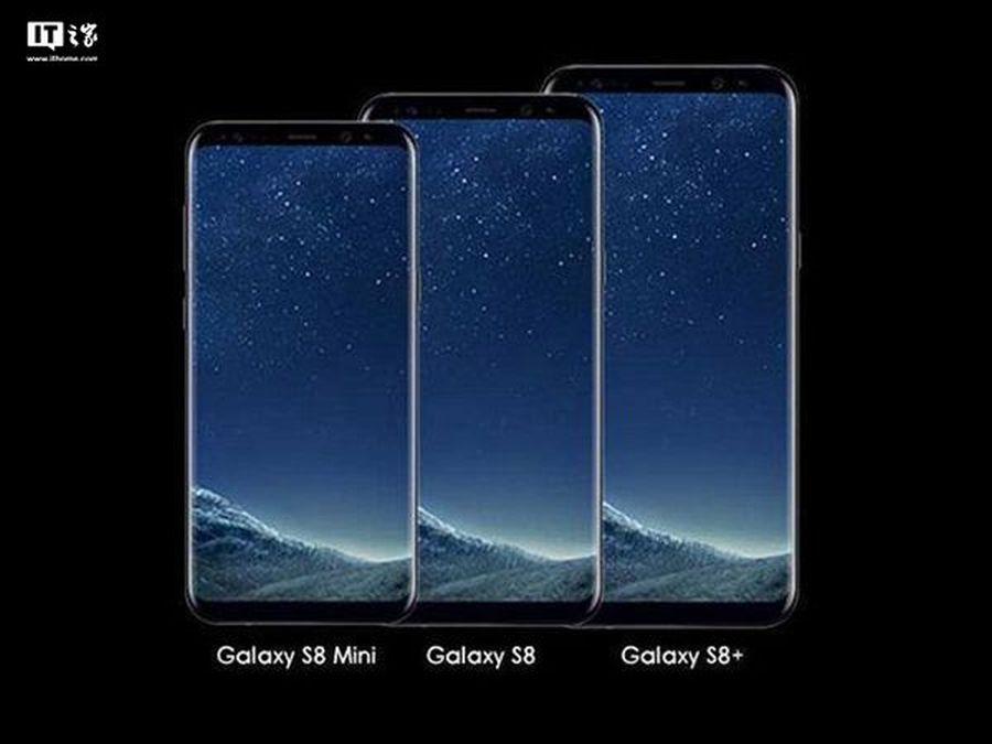 samsung-galaxy-s8-mini