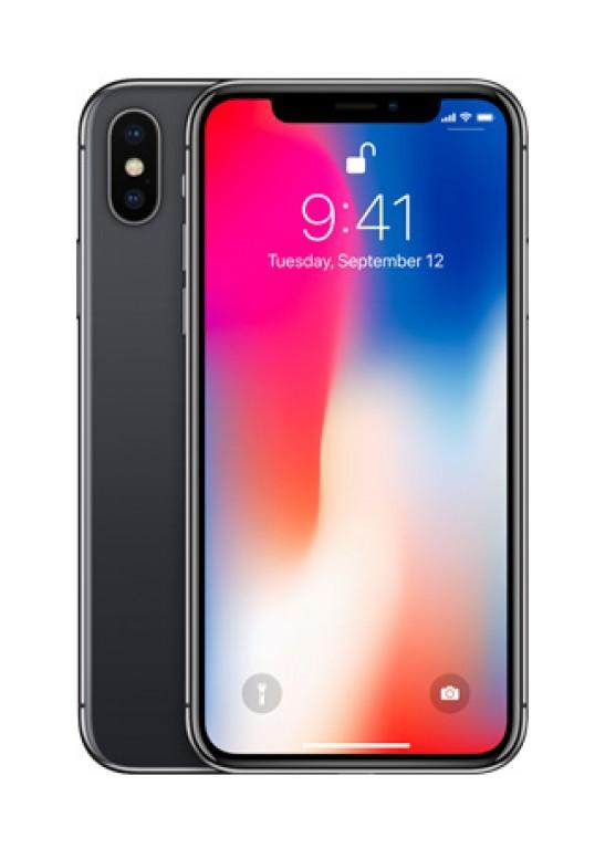 Iphone S Gb Phone House