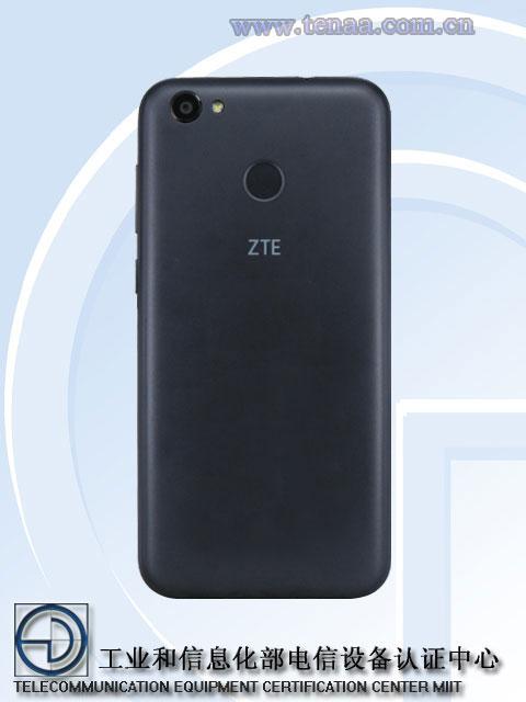 ZTE A0620
