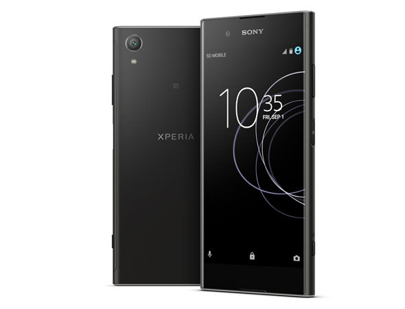 00ed2f1eab0 Sony Xperia XA1 Plus Specifications   Prices in Singapore