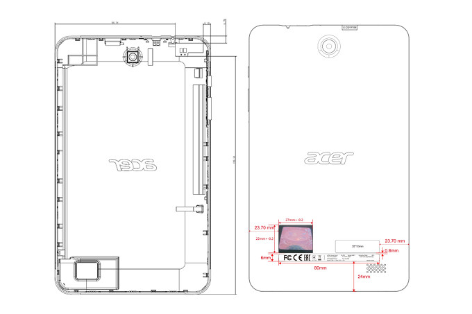 Acer-Iconia-One-8-2018-tablet-specs-leaked-FCC