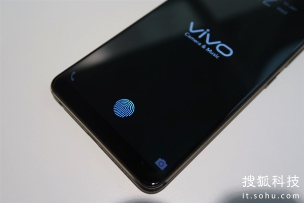 Alleged-Vivo-X20-Plus-Under-Display-Fingerprint-Sensors_1