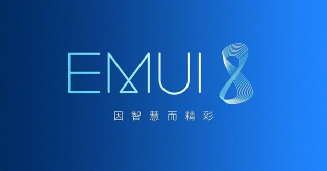 Honor EMUI 8 Update