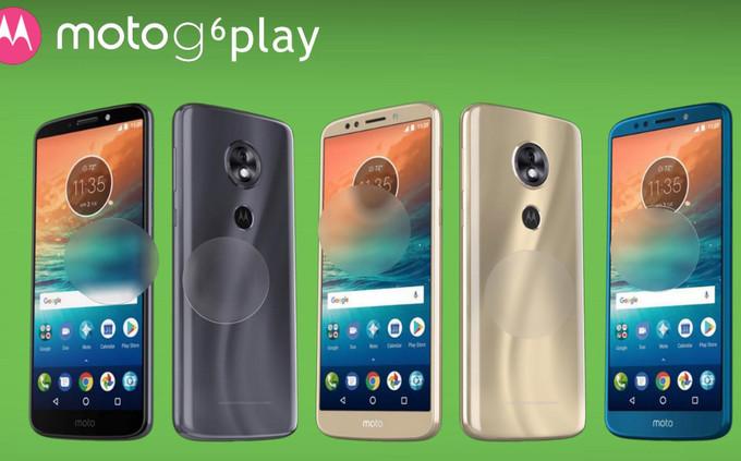 Moto-G6-Play