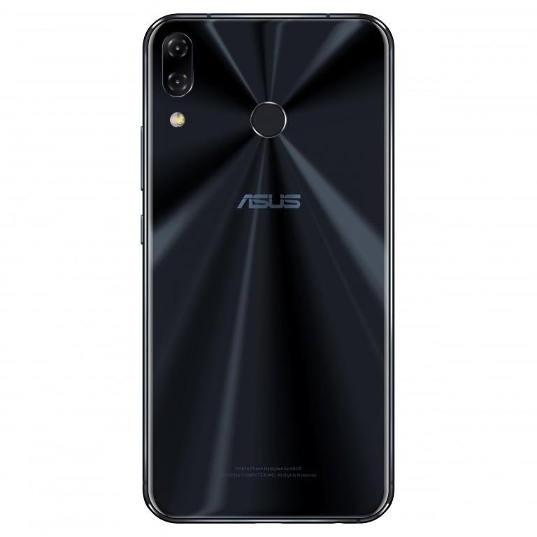 ASUS Zenfone 5,5Z Midnight Blue