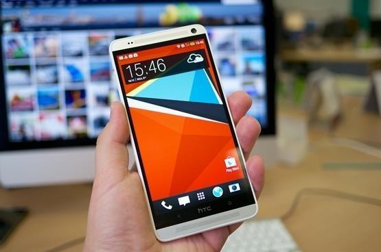 HTC U12 Real