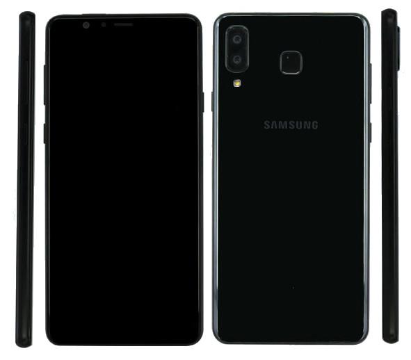 Samsung-Galaxy-S9-Mini-SM-G8850