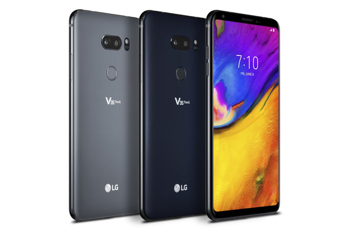 LG-V35-ThinQ