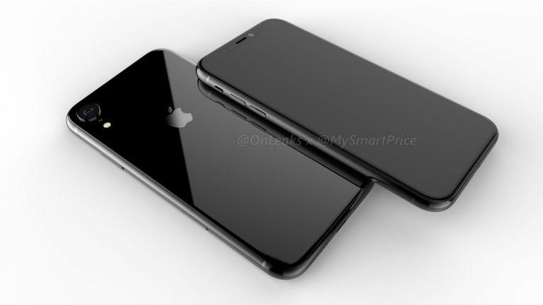 Apple-iPhone-2018-6-1-inch-768x432
