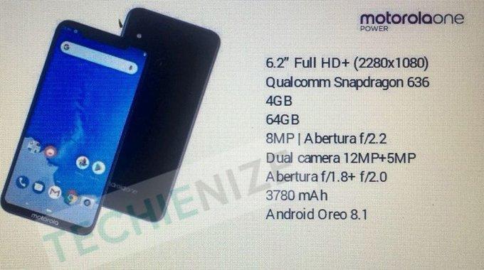 Motorola-One-Power-Spec-Sheet-1