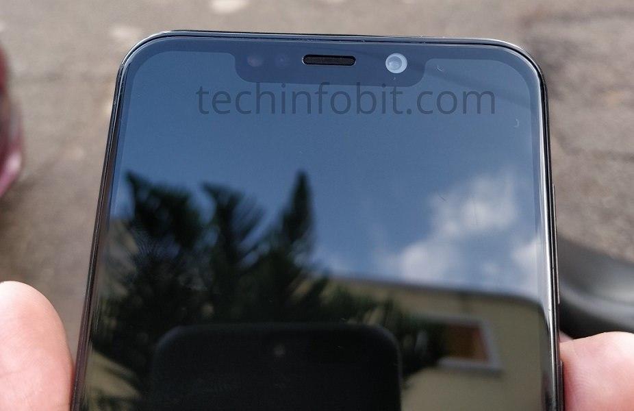 Motorola-One-Power-live-images