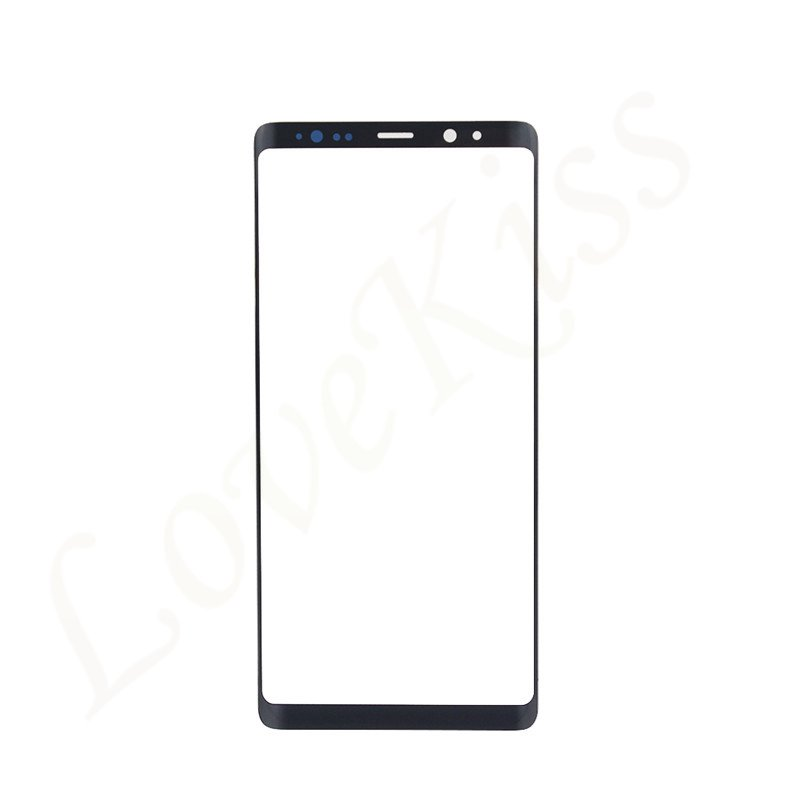 Samsung Galaxy Note 8 Screen Panel