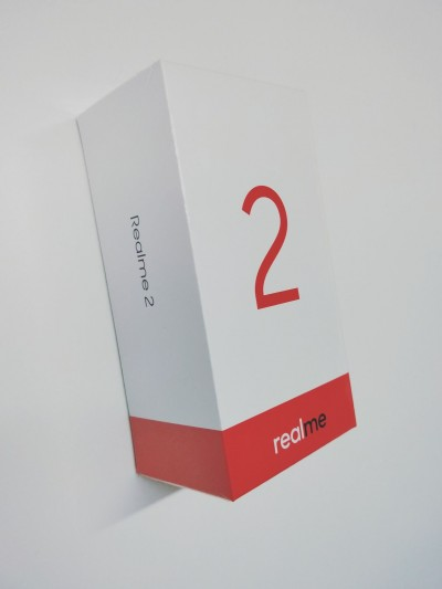 leaked-realme-2