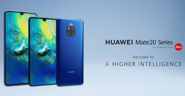 huawei-Mate-20-732x380