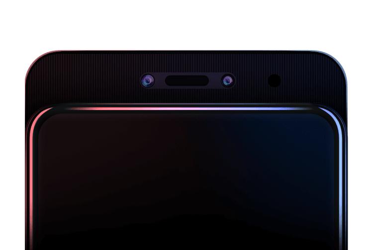 Lenovo Z5 Pro featured image
