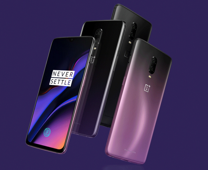 OnePlus-6T-China-color-variants