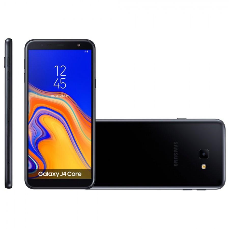 Samsung Galaxy J4 Core_