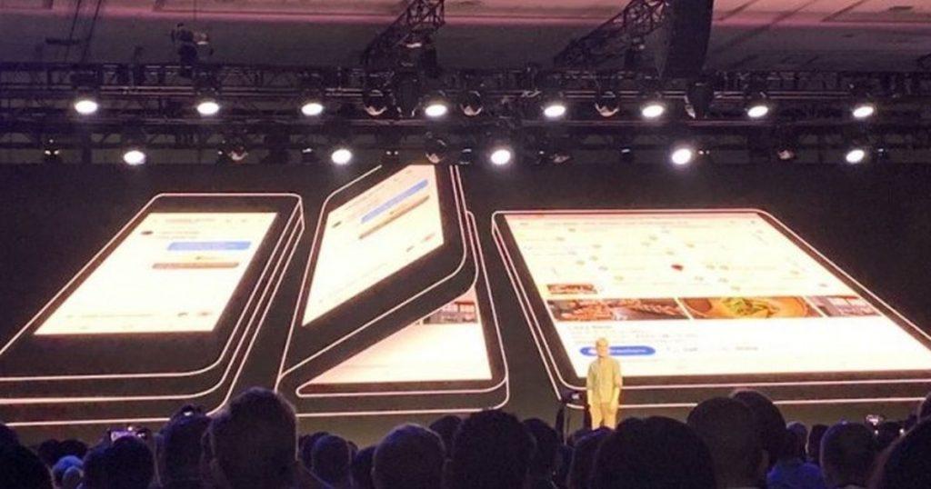 Samsung-Infinity-Flex-Display-