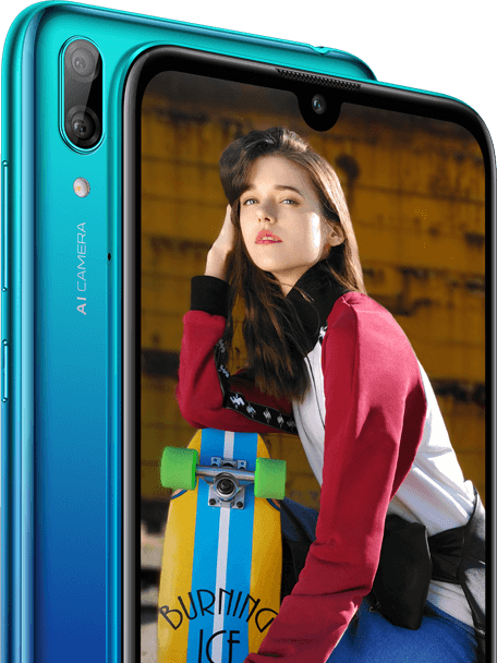 Huawei-Y7-2019-