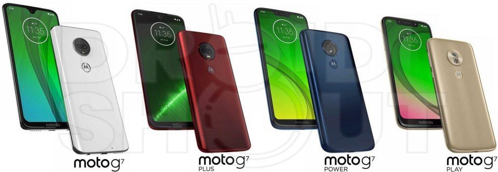 Moto-G7-G7-Play-G7-Power-G7-Plus