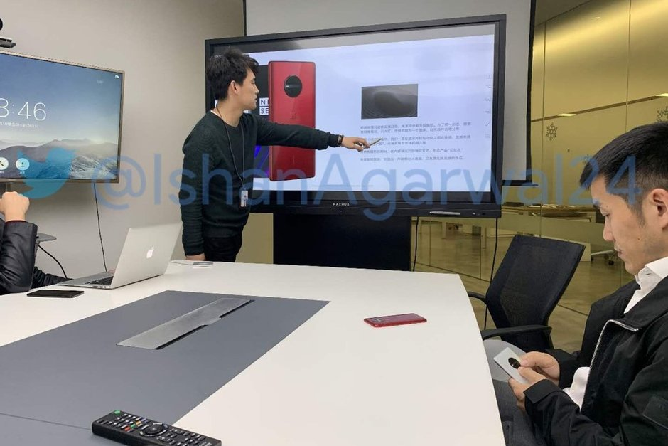 Mysterious-OnePlus-prototype-spotted-could-it-be-the-OnePlus-5G-or-OnePlus-7
