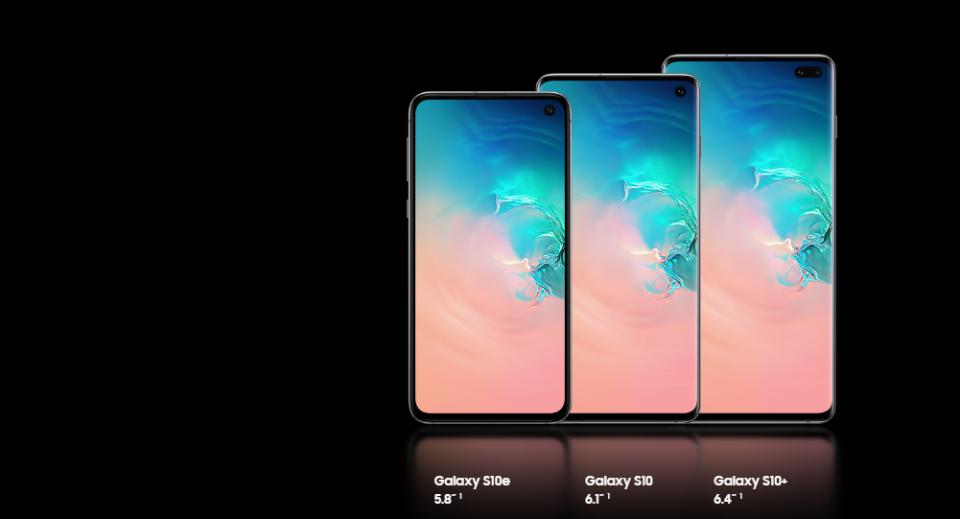 samsung-galaxy-s10-smartphones-960x519