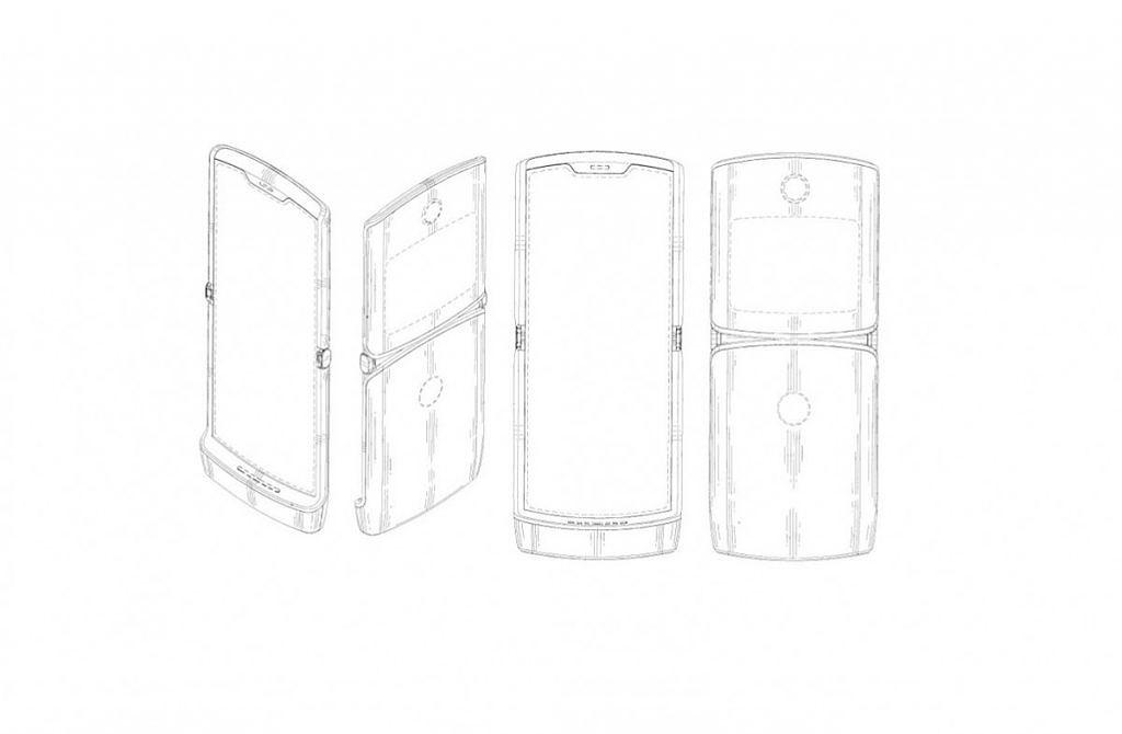 Motorola-Razr-Patent-Feature-Image-1024x670