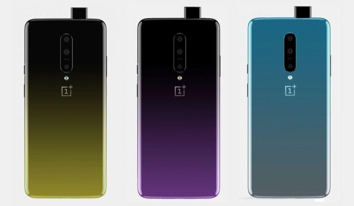 OnePlus-7-gradient-color-leak