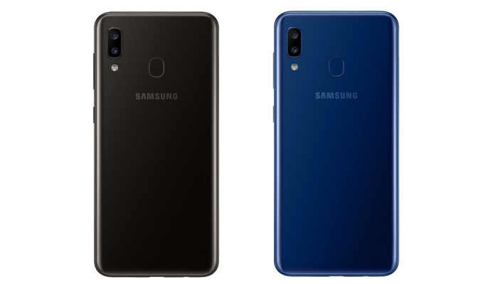 Samsung-Galaxy-A20-1